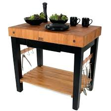 Boos Kitchen Islands Sale T4akihome Page 55 Portable Kitchen Island Ideas Boos Kitchen