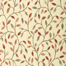 Fabric For Curtains When Buying Fabric For Curtains Drapery Room Ideas When Buying