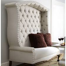 comfy accent chairs home design ideas and pictures