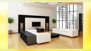 house designers top 10 interior design ideas hyderabad by interior designers