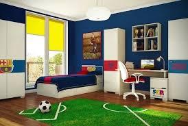 deco chambre garcon 6 ans decoration chambre garcon 6 ans ordinaire idee deco chambre garcon 3