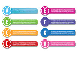 text box templates vector free vector download in ai eps