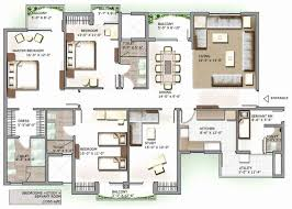 3 bedroom house plans indian style 3 bedroom house plan indian style inspirational 3 bedroom house