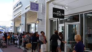 Orlando Premium Outlets Map by What To Expect When You Shop At Tampa Premium Outlets Tbo Com