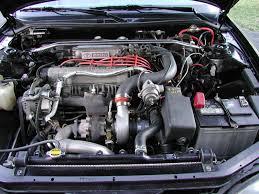 1997 toyota camry v4 turbo kit toyota nation forum toyota car