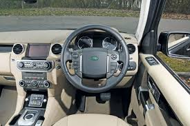 land rover discovery hse interior land rover discovery 4 sdv6 hse pictures land rover discovery