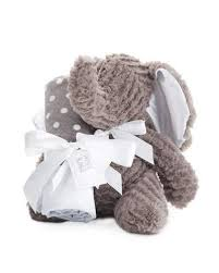 new baby gifts strollers blankets at neiman