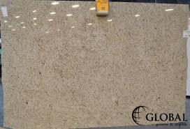 venetian gold light granite venetian gold light granite a k a giallo ornamental cream