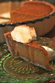 healthy recipes for thanksgiving dinner 175 best copuon mom thanksgiving recipes with coupons images on