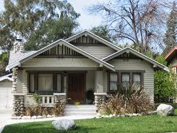 Rustic Modern Ranch House – Modern House