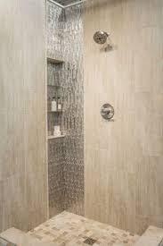 master bathroom shower tile ideas tile design in master bathroom shower home ideas pinterest