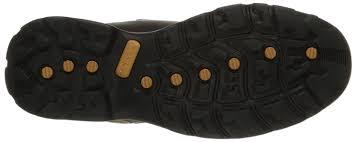 amazon com timberland white ledge men u0027s waterproof boot hiking