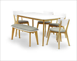kitchen kitchen table set design models by features two tone