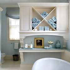 Tall Bathroom Storage Cabinets by Tall Bathroom Storage Cabinet Ideas Nytexas