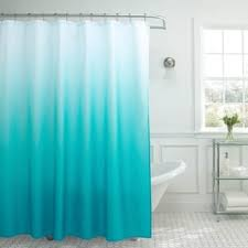Salmon Colored Shower Curtain Shower Curtains Shop The Best Deals For Nov 2017 Overstock Com