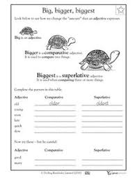 3rd grade 4th grade 5th grade reading writing worksheets
