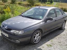 opel laguna frhead 1995 renault laguna specs photos modification info at