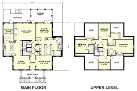 southern living house plans coupon code u2013 house style ideas