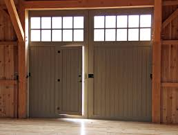 Exterior Garage Door by Custom Entry Doors Open To Everything U2014 Home Ideas Collection