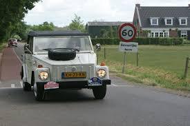 volkswagen safari wikiwand