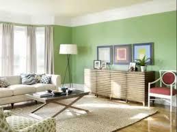 interior paint color ideas kitchen interior kitchen design 2015
