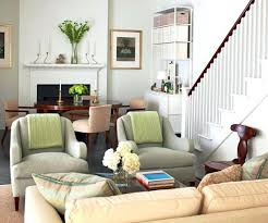 Living Room Without Sofa Alternative Living Room Seating Ideas Area Combined With Some