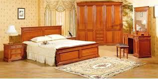 light wood bedroom set light wood bedroom sets image of light wood bedroom set king light