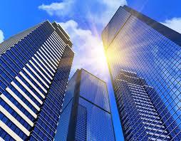immobilier de bureaux location de bureaux comment se calcule l imposition