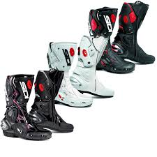ladies motorcycle boots motorcycle boots ladies boot end