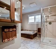 interior design ideas for bathrooms bathroom designs pictures ideas interiors inspiration small
