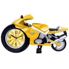 motocross mini bike online buy wholesale motocross toys from china motocross toys