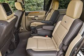 nissan armada for sale mobile al 2015 nissan armada base price rises slightly to 39 055