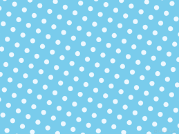 17 blue polka dot backgrounds wallpapers freecreatives