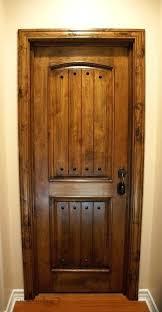 Interior Doors For Sale Farmhouse Interior Doors Justinlover Info
