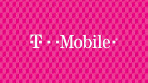 t mobile u0027s father u0027s day 2015 promo offers a free android tablet