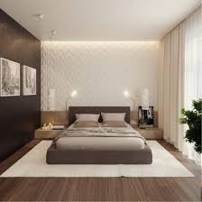 modern bedroom designs bedroom simple modern bedroom design creative and of contemporary
