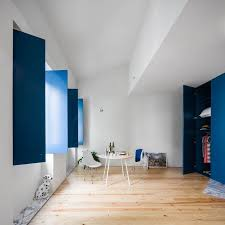 93 best blue interiors images on pinterest blue interiors