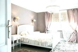 chambre gris taupe chambre gris et idee deco chambre adulte gris taupe et