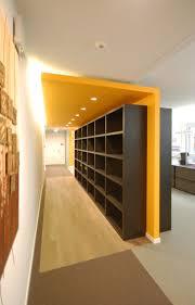 tech office design astounding corporate officer yellow and grey photo design virginia