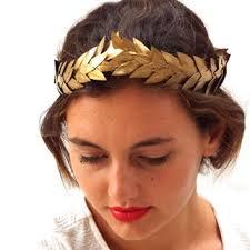 goddess headband best goddess headpiece products on wanelo