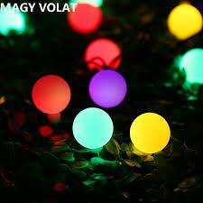 led round ball christmas lights led round ball christmas lights