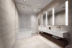 bathroom vanities miami best bathroom decoration