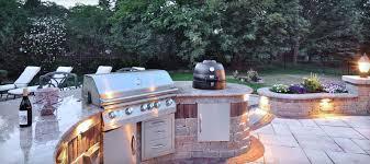 diy backyards u2013 an outdoor experience