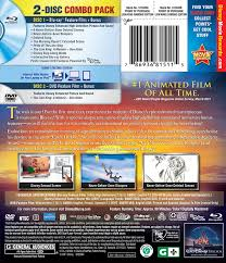 amazon lion king blu ray matthew broderick niketa