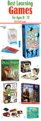 196 best games for kids images on pinterest family games soup
