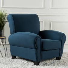 Swivel Club Chair Upholstered Chairs Costco