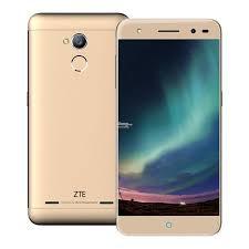 Handphone Zte Malaysia Original Malaysia Set Zte Blade V7 End 11 3 2018 6 15 Pm