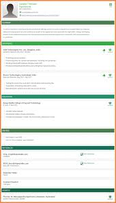 theatrical resume format impressive resume format resume format and resume maker impressive resume format best resume format examples sumptuous design ideas resume sample format 12 sample resume