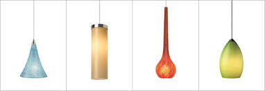 Low Voltage Pendant Lighting Low Voltage Pendant Lighting Rcb Lighting