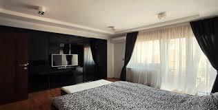 stores pour chambres à coucher rideau pour chambre a coucher chambre coucher avec le rideau